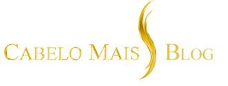cabelomais.com.br